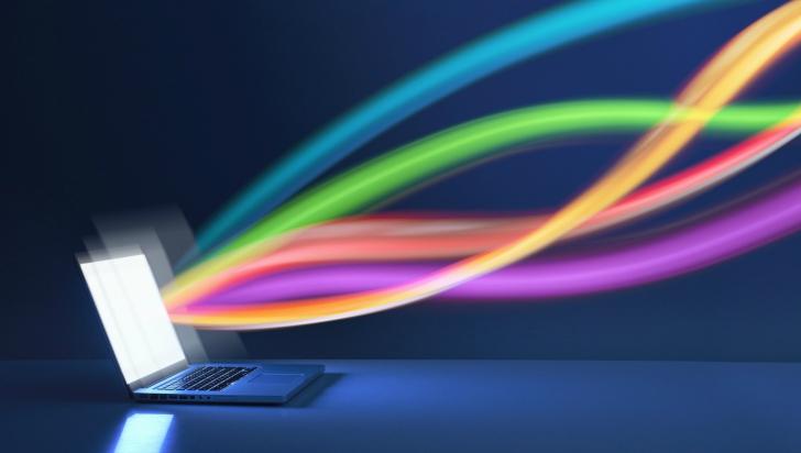 Poți avea internet pe mobil fără a fi nevoit să plătești un abonament! Cele mai bune oferte.