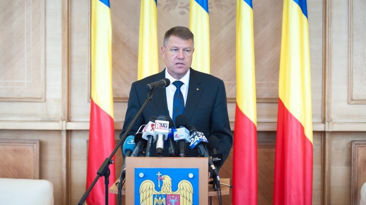 Veste bună pentru românii din Italia: Klaus Iohannis va discuta situaţia lor, într-o vizită oficială