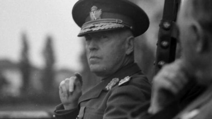 Povești de groază din arhivele CNSAS. Cum erau asasinați everii de Jandarmeria Română