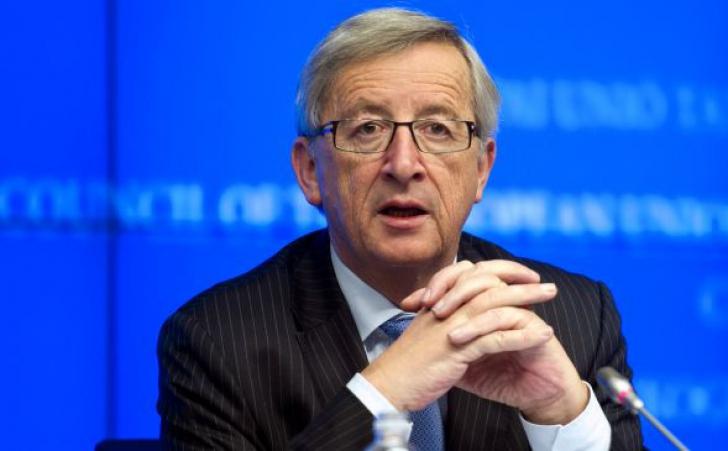 """Spitzenkandidaten. Povestea """"capului de listă"""". Cum s-a ales actualul președinte al Comisiei UE"""