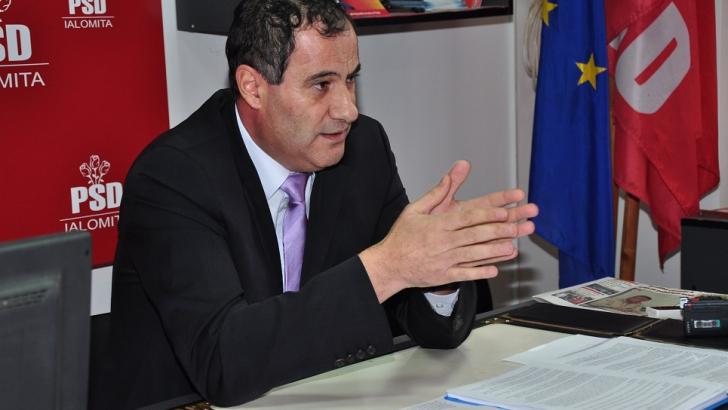 Liderul deputaților PSD: Nu numai colegii mei din PSD au rețineri față de cererile DNA