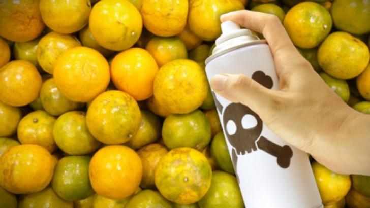 Şapte alimente care provoacă inflamaţii grave în organism