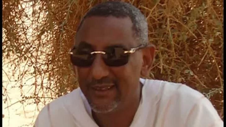 Omul cheie în răpirea românului din Burkina Faso