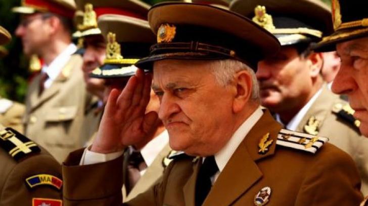 Gabriel Oprea, declaraţie de ultimă oră despre pensiile militare / Foto: Arhivă