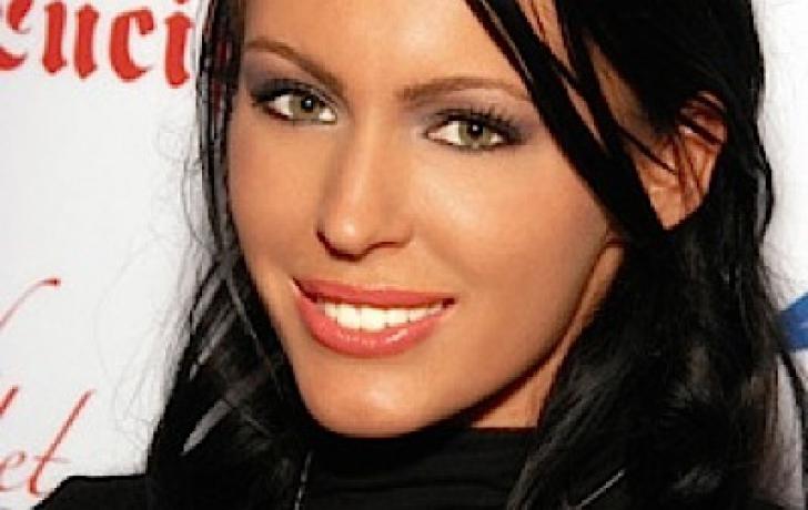 """Povestea unei actrite porno de top: """"Dumnezeu este viu și lucrează"""""""
