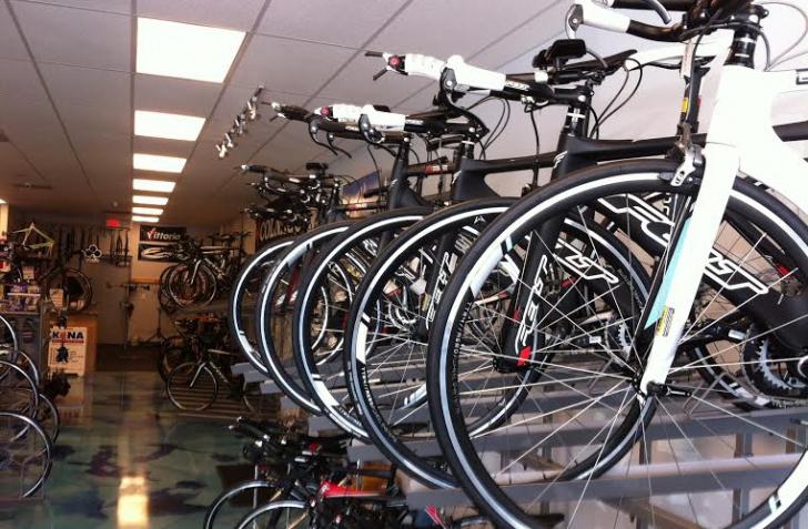 Peste 92% dintre bicicletele furate nu mai sunt recuperate. Bucureştiul, pe primul loc pentru hoţi