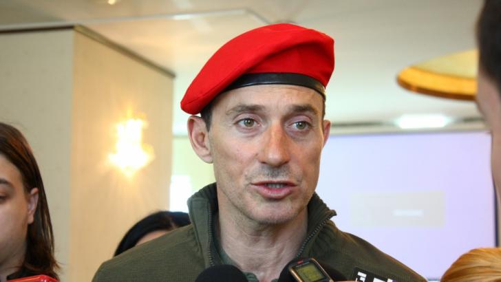 Radu Mazăre rămâne în arest preventiv încă 30 de zile