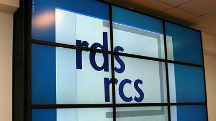 Anunţ important de la RCS&RDS în privinţa posturilor companiei
