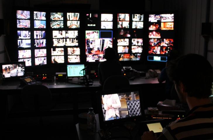 O nouă televiziune de business: CNA a aprobat licența Money News