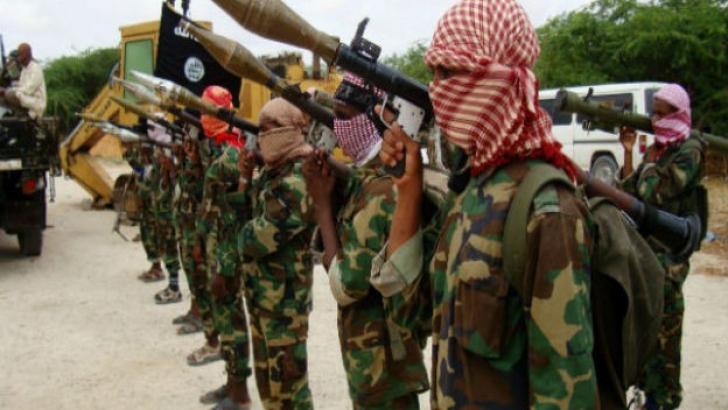 Grup de jihadiști, destructurat în Spania: Indivizii intenționau să comită răpiri și atentate