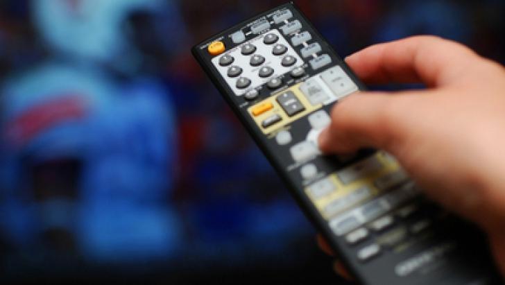 """Veşti bune: un important post TV din România poate fi """"prins"""" fără abonament la cablu, până în 2017"""