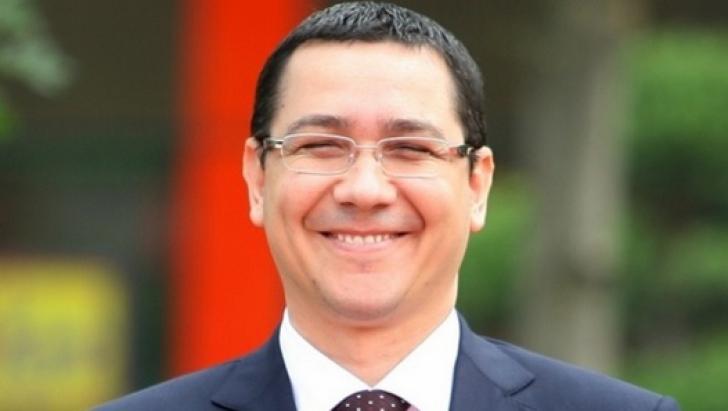 Geoană: Ponta, un mercenar politic. PSD-ul este pe cale să fie distrus de el