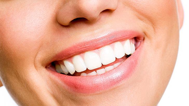 Mit sau realitatea: Poate frigul să provoace dureri de dinţi?