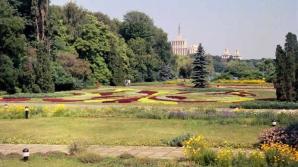 Parcul Herăstrău rămâne al bucureştenilor, a decis Curtea de Apel