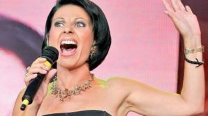 """Eurovision 2015. Elena Cârstea: """"Mă duc să-mi tai venele"""""""