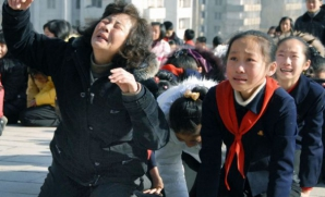 Ministrul Apărării din Coreea de Nord nu a fost plâns decât de familie