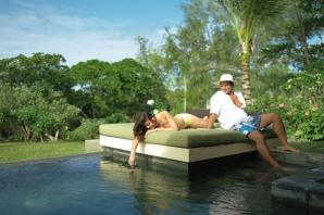 Concediu in Mauritius