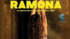 """Scurtmetrajul """"Ramona"""" de Andrei Crețulescu - premiu la Festivalul de la Cannes"""