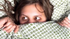 Casa ta te poate îmbolnăvi? Cum să îmbunătăţeşti calitatea aerului din casă