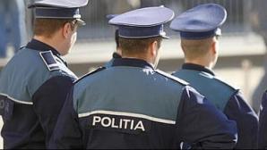 Concurenţă mare la Academia de Poliţie: Pe câte locuri se bat cei 5.000 de elevi înscrişi
