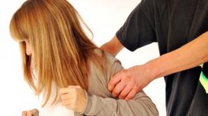 Cauze ale nervozităţii la copii. Cum trebuie să reacţioneze părinţii