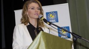 Consiliul Naţional al PNL a aprobat programul de guvernare. Ce obiective au liberalii