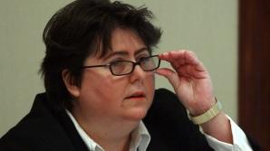 Alina Mungiu-Pippidi: Nimeni nu aprobă puciul din Turcia, însă Erdogan subminează statul de drept