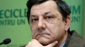 Teodorescu: Liberalii nu au de ce să se miște înainte de campanie. Trebuie să aștepte erorile PSD