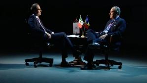 Ambasadorul Mexicului, la Realitatea TV : De ce 10.000 de români aleg să viziteze anual Mexicul