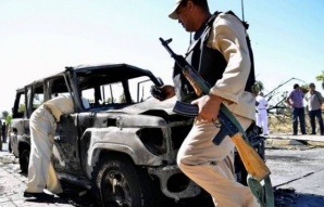 Un grup jihadist afirmă că îl deține pe românul răpit în Burkina Faso în aprilie