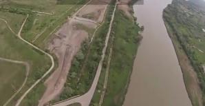 Autostrada Deva - Lugoj