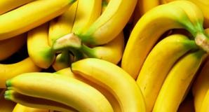 Vegetarienii nu mai pot mânca nici banane! Motivul, incredibil!