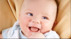 Cine se poate înscrie în programul de fertilizare in vitro