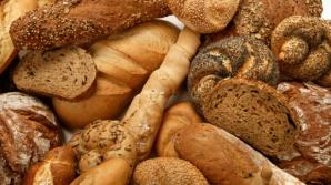 Motivele pentru care experții recomandă să mâncați pâine la fiecare masă