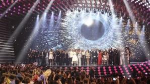 Eurovision 2015. A doua semifinală