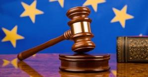 România a primit mai multe avertismente din partea CE în ultimii ani, dar nu a transpus directiva europeană