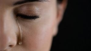 De ce plâng femeile mai mult decât bărbaţii