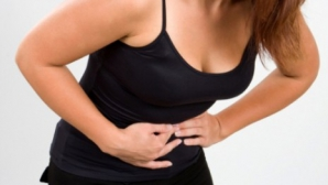 Mituri despre gastrită: Care este adevărata cauză a acestei afecţiuni