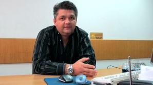 Procurorul Ştefan Crişu, cercetat în arest la domiciliu, pentru trafic de influenţă