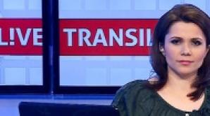 Dana Berinde (citynews.ro)