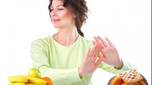 Dieta simplă pentru a scăpa de grăsimea de pe burtă