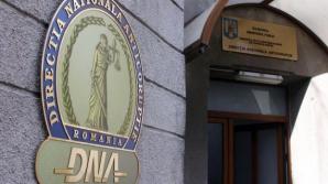 Procurorii extind urmărirea penală pentru ginerele lui Băsescu și Petru Lucinschi