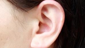 Ţi se înfunda urechile? Iată ce boală ai putea avea