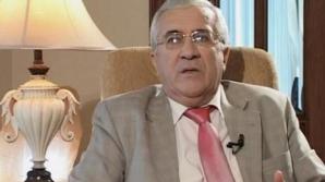 Ambasadorul României în Pakistan: Mi-am reluat activitatea. Nu aș vrea să fac speculații