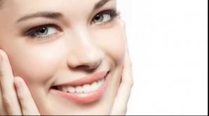 Cum îţi dai seama că eşti alergică la un produs cosmetic