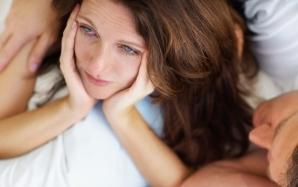 6 greşeli pe care ar fi bine să nu le faci în pat