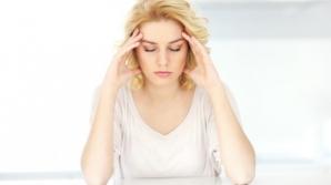 Remediul rapid care calmează durerea de cap și de dinți