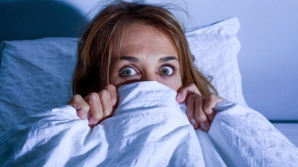 Care sunt cele mai ciudate fobii