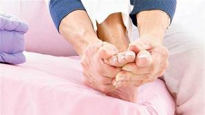 Leacuri naturiste pentru mâini şi picioare reci