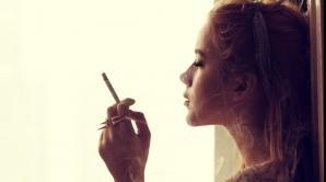 Vreți să renunțați la fumat? Încercați această rețetă